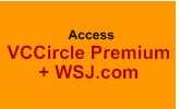 SVCA Members contact training@vccircle.com